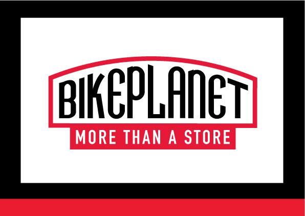 bikeplanet (1)