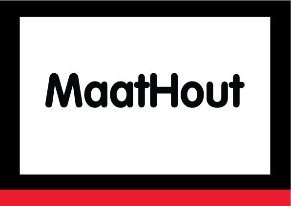 maathout